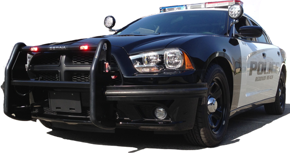 police-care-Emergency-vehicle-equipment