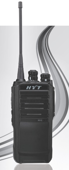 TC-508